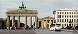 Berlin Biennial