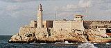Havana Biennial
