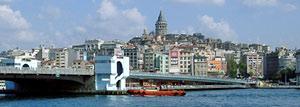 13. Biennale Istanbul