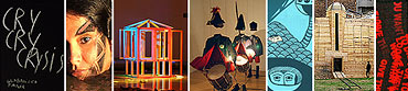 10th Biennale de Lyon
